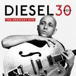 Diesel - 30: The Greatest Hits $7.99 @ JB Hi-Fi