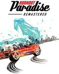 [XB1] Burnout Paradise Remastered - $7.48 (was $29.95) - Microsoft Store