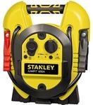 Stanley 300amp / 600 Peak Amp Jump Starter $39 + Delivery (Was $159) @ Kogan