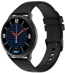 Xiaomi IMILAB Smart Watch KW66 (Black) Fitness/ Blood Pressure/ Heart Rate Monitor $69 with Free Shipping @ PCMarket
