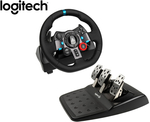 [UNiDAYS] Logitech G29 Driving Force Racing Wheel $287.28 + Shipping ($0 with Club Catch) @ Catch