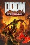 [PC] Bethesda/Steam - Doom Eternal ~$20.85/XCOM: Chimera Squad ~$10.53 - Voidu