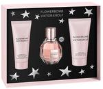 30% off Range of Fragrances & Gift Sets @ Myer