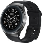 ALLCALL Active 1.28-Inch IPS Screen Smart Watch with BT Call A$42.62 (US$28.99) (Duty Free Shipping) @ Tomtop
