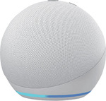 Amazon Echo Dot 4th Gen $74 + Delivery/Pickup @ The Good Guys