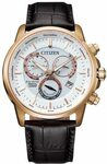 Citizen Eco-Drive Perpetual Calendar BL8153-11A $269 Delivered @ StarBuy