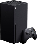 [Back Order] Xbox Series X 1TB $749 @ Harvey Norman