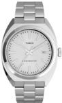 [Kogan First] Timex Milano XL 38mm Stainless Steel Bracelet Watch $79.99 Delivered @ Kogan