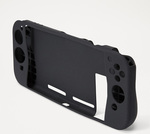 Gaming Silicone Cover For Switch $0.50 (Originally $10) @ Kmart