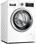 Bosch Serie 8 10kg Front Load Washing Machine WAX32M41AU $1424 Delivered @ Appliances Online
