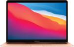 [Refurb] MacBook Air M1 w/ 256GB SSD, 7 Core GPU $944 + Delivery ($0 to Selected Areas/ C&C) @ JB Hi-Fi