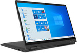 "Lenovo Flex 5 14"" - Graphite Grey - i7-1165G7 CPU / 16GB RAM / 512GB SSD $999 Delivered @ Microsoft eBay"