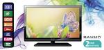 "Bauhn 39"" (99cm) Full High Definition LCD TV for only $349"