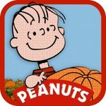 It's The Great Pumpkin Charlie Brown Via Amazon AppStore for Free (Actual Price $3.99)