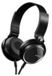 Sony MDR-XB400 Headphones $39.95 @ Myer. In Store, 3 Day Click and Collect or $9.95 Delivery