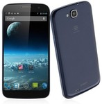ZOPO ZP990 Captain S FHD 1080p 6in 2GB RAM/32GB ROM $350.37 + $13.33 Shipping after Code