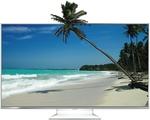 "Panasonic Viera TH-L55WT60A 55"", Full HD 3D LED-LCD TV, $2489 at The Good Guys"