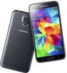 Samsung Galaxy S5 $848 HarveyNorman ($805.60 OfficeWork Pricematch), iPad with Retina 16GB $392*