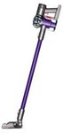 Dyson Vacuums DC59 $338 DC59 Animal $364.30, DC35 $241 and More at Myer