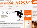 Sydney Opera House - Ensemble Offspring & Pimmon Live Performance on Thu 1 Oct 2009 - Just $10