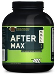 Optimum Nutrition After Max 4.27 LBS $56.95 w/Free Shipping @ Amino Z