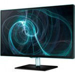 """Samsung 24"""" Series 3 D390 Monitor $149 + Delivery @ DSE"""