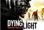 Dying Light (Incl. Be the Zombie) Steam Key - Uncut Version - $50.13AUD @ G2play
