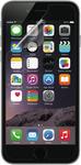 Belkin iPhone 6 Plus TrueClear Advanced Screen Protector - 3pk $6.55 @ The Good Guys