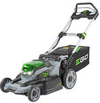 EGO 56V Lawn Mower $599 Save $30 ($479.20 Save $149.80 @ Masters Home Improvement eBay Store)