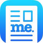 (Free iOS App) Resume Maker - Pro CV Designer (US $2.99 -> Free)