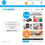 PS4 1TB + Uncharted + 3MTH Stan $448, 3DS Games from $42, Lumia 532 PP $29 + More @ Big W