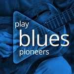 FREE Music Album: Play Blues Pioneers @ Google Play (Normally $8.99)