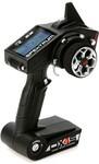 Spektrum DX4S w/ SR415 RX Surface Transmitter + FREE Soft Case & Extra Receiver $349.99 + Shipping @ Modelflight