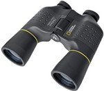 National Geographic 7x50 Porro Binocular for $39.95 + Postage @ OZScopes