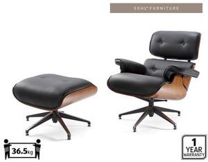 replica eames chair. Replica Eames Chair