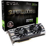 EVGA GTX 1070 SC $679 Plus Delivery @ PC Case Gear