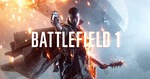 [PC, PS4, XB1] Battlefield ONE Open Beta