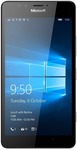 Microsoft Lumia 950 $339.15 & Microsoft Lumia 950XL $424.15 Free C&C or $9 Shipping @ Domayne