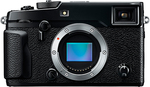Fujifilm X-Pro2 Mirrorless Digital Camera Body $1699 (after $300 Cashback) @ digiDIRECT