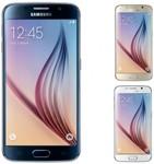 Samsung Galaxy S6 32GB Harvey Norman $593
