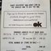Oppo F1S (Optus) - $249 @ Kmart