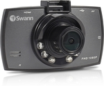 Swann 1080p HD Dash Camera $65, Was $89 @ Bunnings Warehouse