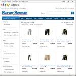 Skins - Youth A200 Short Sleeve & Half ($20) /Long Tights ($40). Mens/Womens, Various Sizes & Shipping Rates: Harvey Norman eBay