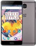 OnePlus 3T 64GB Android Phablet USD $442.99 (AUD $596.70) Delivered @ GearBest