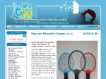 Mosquito Zappers / Bug Zappers Buy 1 Get 1 Free 48 Hours Only
