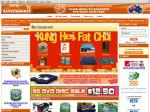 Happy Chinese New Year 2008 to all, Happy Coming Valentine's Day, Sale 10% off - SaveUrMoney