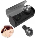 QCY Q29 Bluetooth 4.1 Headsets with Charging Box - English Version $28.99 USD (~$38.80 AUD) Delivered @ Zapals