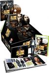 Alone in The Dark Collectors Edition $9 Free Shipping [X360]