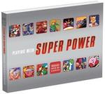 Preorder: NINTENDO Playing with Super Power Book (Soft Cover) $9.30 Delivered @ Blackwellls