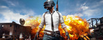 PlayerUnknown Battlegrounds - 27% OFF / USD $21.89 (~AUD $27.67) @ Green Man Gaming
